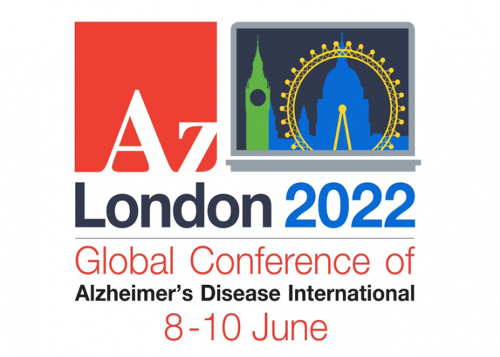 35th Global Conference of Alzheimer's Disease International